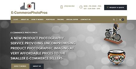 Ecommerce Photo Pros