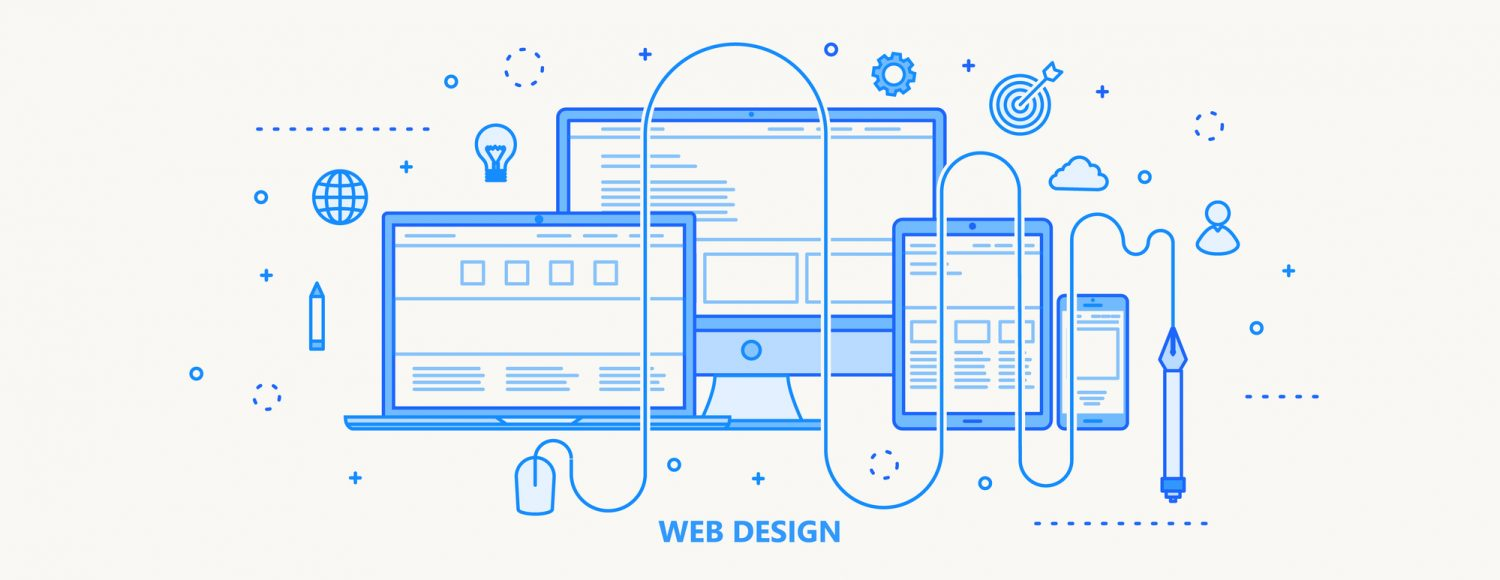 web design Scottsdale AZ