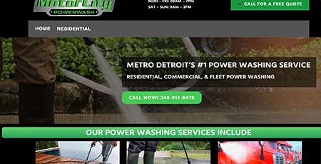 homeservices websites phoenix AZ