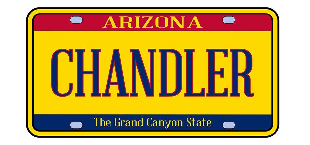 web design chandler AZ
