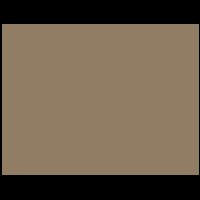 Arizona web design company