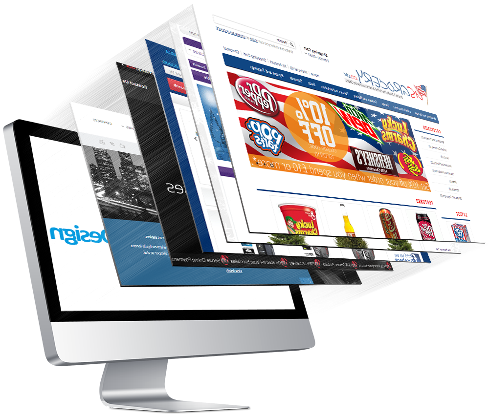 Web Design Mesa AZ