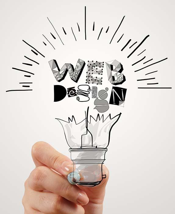 Web Design Company Peoria AZ
