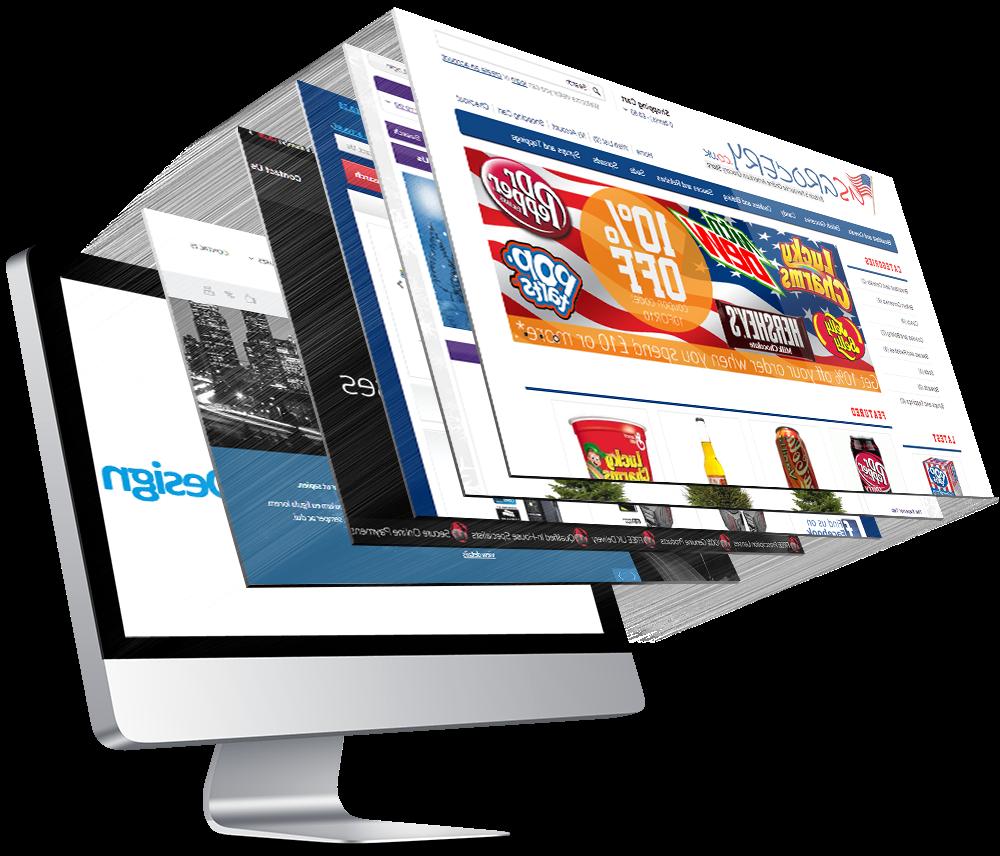 web design phoenix AZ