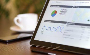 Website Marketing Statistics