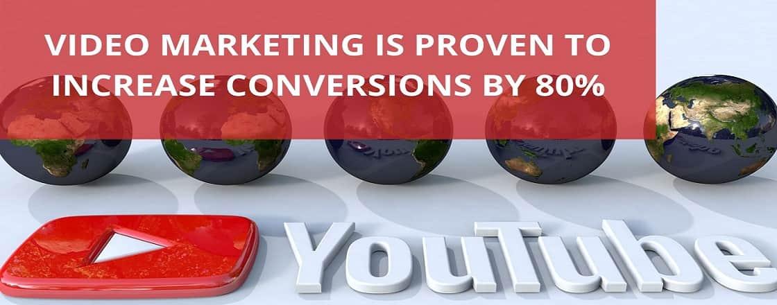 Website Marketing Phoenix