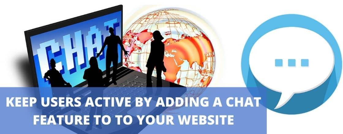 Web design company in Scottsdale