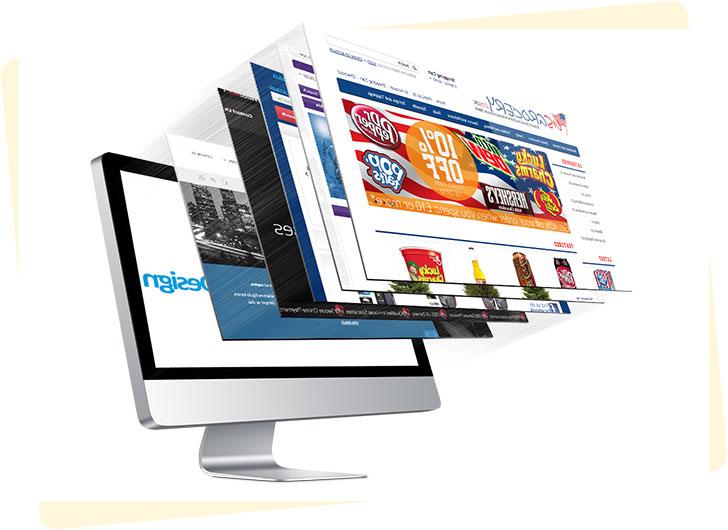Website-design-Phoenix